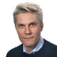 Rasmus Prætorius Clausen