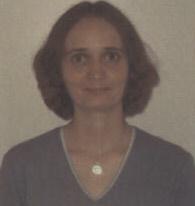 Marianne Strynbo