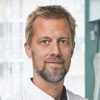 Kristian Strømgaard