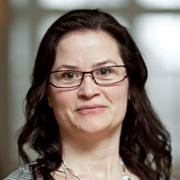 Camilla Holm Jørgensen