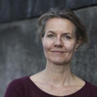 Juliane Engelhardt