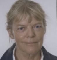 Rita M. Buttenschøn