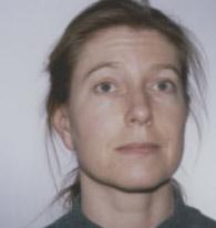 Kathryn Jane Wattam