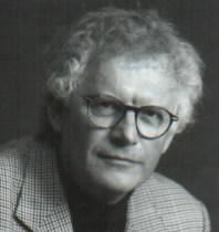 Martin Schwarz Lausten