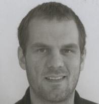 Torben Meldgaard