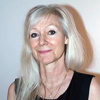 Helle Jacobsen Skytt