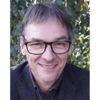 Carsten Lynge Jensen