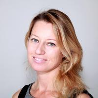 Marianne Achiam