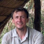 Alexey Solodovnikov