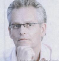 Lars Birger Lönn