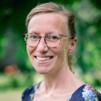 Christina Lehmkuhl Noer