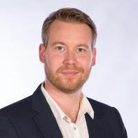 Jacob Kristian Worsøe
