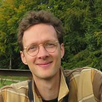 Jonas Colling Larsen