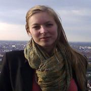 Camilla S Colding-Christensen
