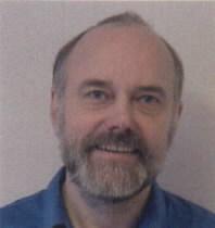 John Renner Hansen
