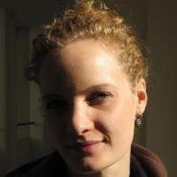 Julie Kjeldsen Hinsch