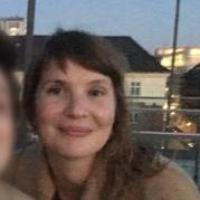 Helene Borregaard Stephensen