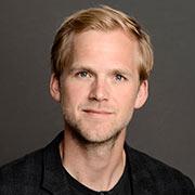 Jens Olav Dahlgaard