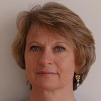 Henriette Mabeck