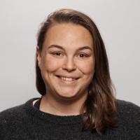 Anne Cathrine Baun Thuesen
