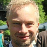 Tue Kjærgaard Nielsen