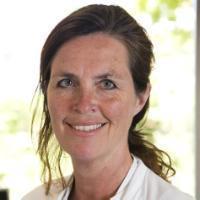 Ellen Christine Leth Løkkegaard
