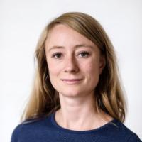 Ida Hartmann Christensen