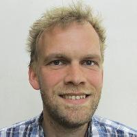 Lasse Gottlieb