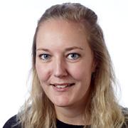 Nikoline Kammersgaard Jespersen