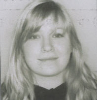 Marie Ankerstjerne Larsen