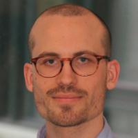 Mathias Dyrberg Loft