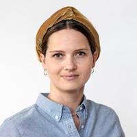 Marie Kofod Svensson