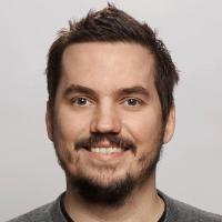 Morten Dall
