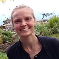 Karen Stoltenberg Nissen