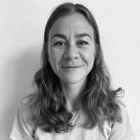 Anne Skovsbo Clausen