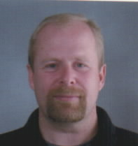 Paul Christiansen