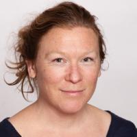 Cecilie Toudal Pedersen