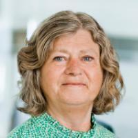 Filippa Bundgaard