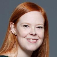 Julie Koch Sheard