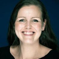Katrine Mølgaard Thielke