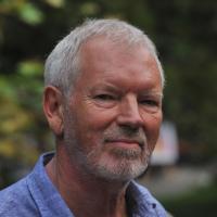 Søren Dietz