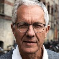 Lars Bjerrum