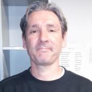 Brian Spliid Pedersen