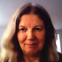 Margaretha Järvinen