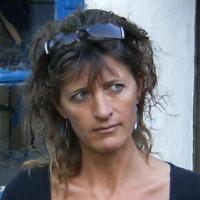 Anne Blicher