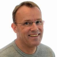 Stig Pedersen-Bjergaard