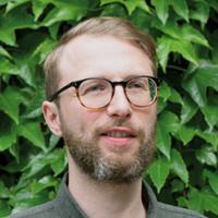Mikkel Jarle Christensen