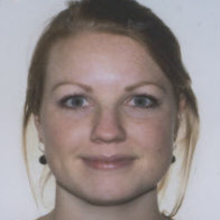 Elisabeth Søndergaard
