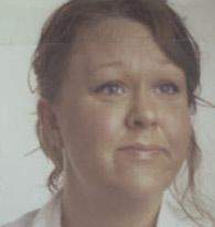 Christina Juul Jensen