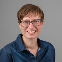 Dorte Hørlück Lundsager